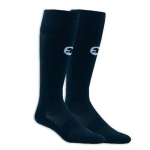Nwt Puma Sock Lot of 3